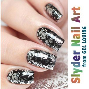 Yellow Neon Strong GL