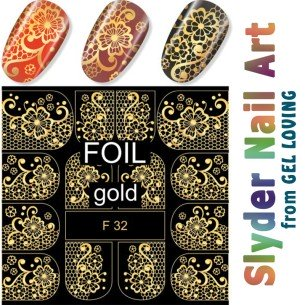 Blue Neon Strong GL
