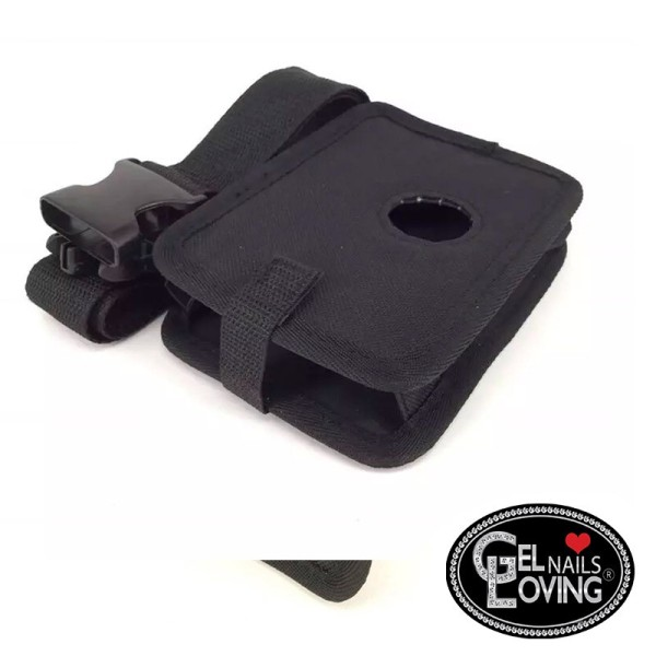 Scarlet Neon Strong GL 5ml