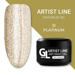 GL Chocolate 5ml