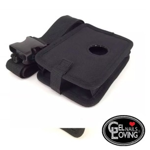 GL Neón Silk Orange 5ml